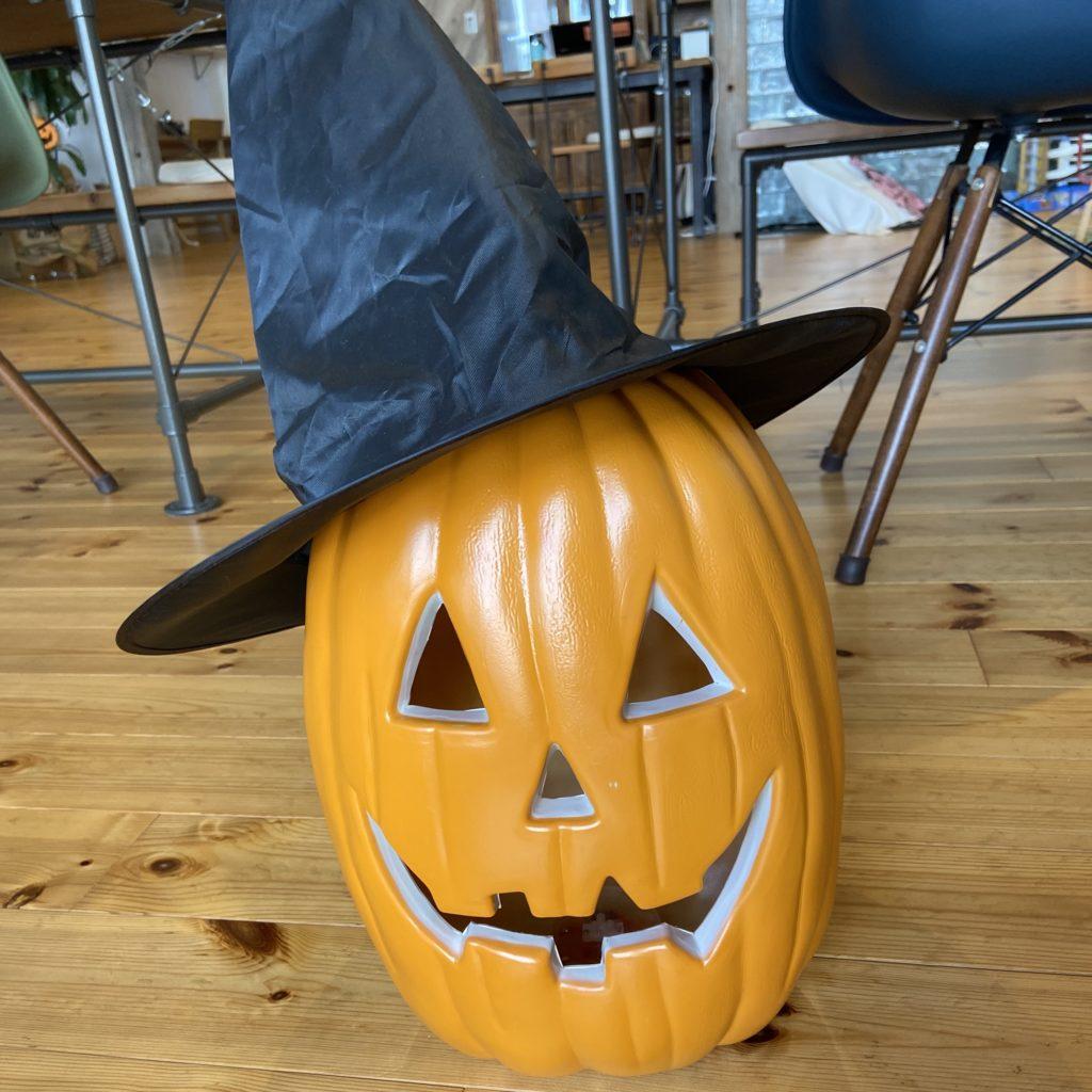 Happy Halloween 2021🎃👻